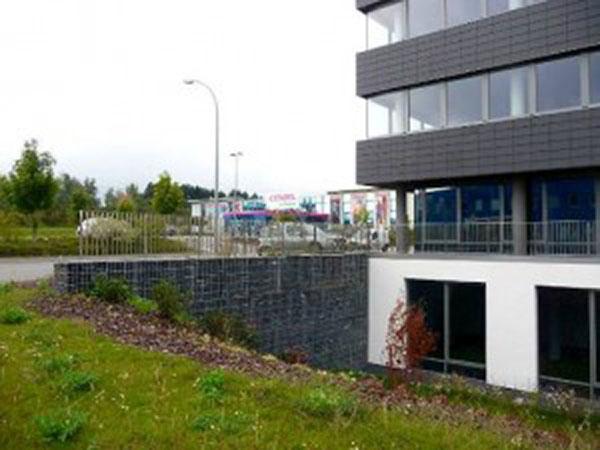 Mauerstein_Gabione_15-20_cm_10
