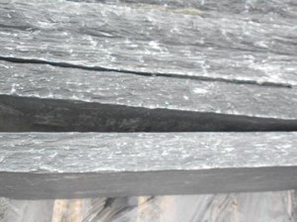 Schiefer-Abdeckplatten_2