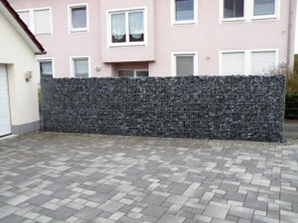 Schiefer_Steinzaeune_21